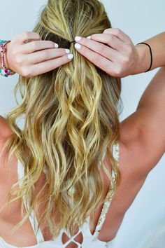 summer blonde hair on pinterest indian hair color lavender hair highlights and beige blonde hair