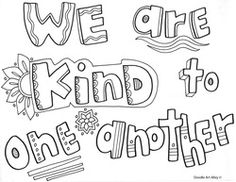 1000+ images about Classroom Doodles on Pinterest
