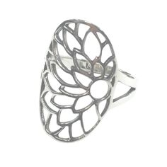 1000+ ideas about Sterling Silver Flowers on Pinterest