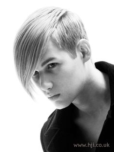 Boys Skater Cut HAIR Pinterest Boy Hairstyles Boy Cuts And