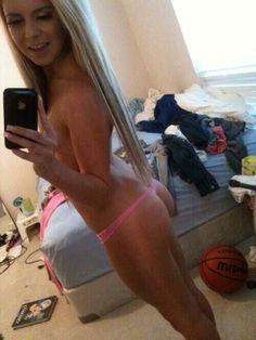 tumblr selfie pictures girls