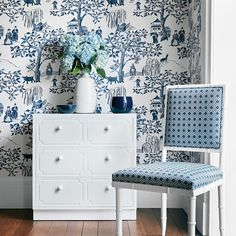 world market anna chair plastic seat covers for kitchen chairs 1000+ ideas about chinoiserie chic on pinterest | chinoiserie, blue and white ginger jars