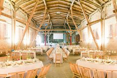 1000 images about Wedding Locations on Pinterest