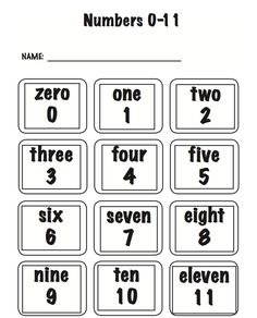 1000+ images about Math Word Wall Resources on Pinterest