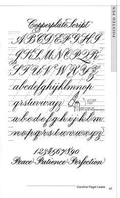 letras caligrafia artistica alfabeto graffiti_Pesquisa do