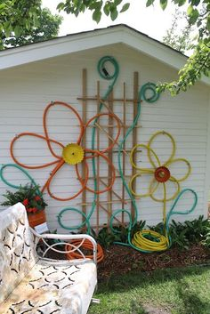 Cute Garden Ideas And Garden Decorations Gardens Lady And