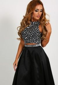 1000+ images about Blinged Out-fits on Pinterest | Prom ...