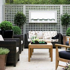Horizontal Trellis Garden Trellis Ideas 10 Of The Best