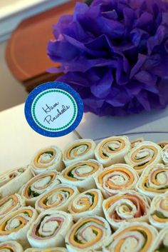 1000 ideas about Wedding Finger Foods on Pinterest  Veggie Display Finger Foods and Simple
