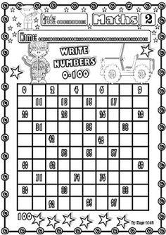 single digit multiplication worksheet 1. Going to help