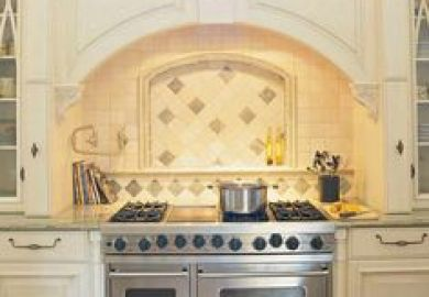Kitchen Alcove Home Design Ideas Pictures Houzz