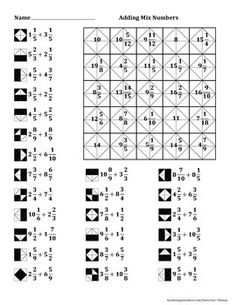 Count by 2's and 5's connect the dots worksheets