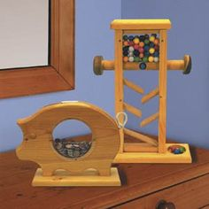 Easy Money Making Wood Projects   ...   Easy Woodworking Projects Make ...