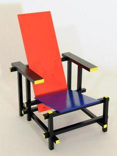 1000 Images About Artiste Piet Mondrian Et De Stijl On