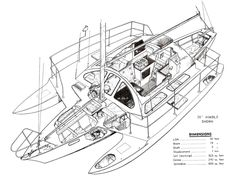 1000+ images about Ship Schematics, Cutaways, & Diagrams