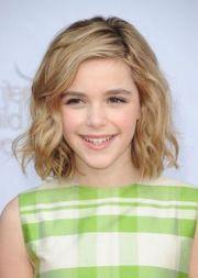 girl haircuts teen