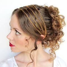 Ancient Greek Goddess Hairstyles Careless Greek Goddess Hairstyle