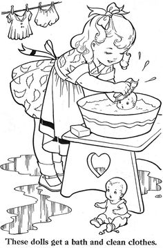 Love lucy, Coloring books and It is on Pinterest