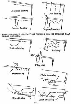 1000+ images about Sewing Machine Day on Pinterest