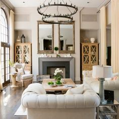 sofa coverings dogs couch brisbane gigi hadid nyc apartment | celebrity interiors pinterest ...