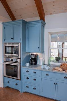 stone blue farrow and ball kitchens Stone Blue on Pinterest | Farrow Ball, Stones and Blue