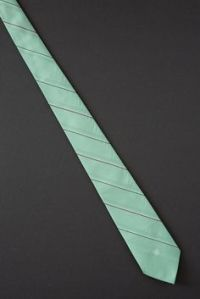 1000+ images about Sea Foam / Surf Green on Pinterest