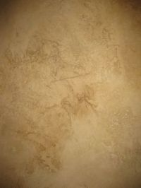 1000+ images about Walls on Pinterest | Wall textures, Old ...