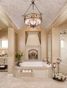 Moroccan Style Bathroom Want Silver Instead Of Black My
