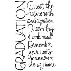 1000+ images about Graduation cards on Pinterest