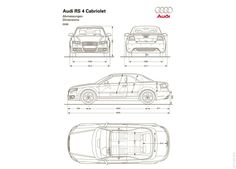 Audi rs8 and Audi on Pinterest