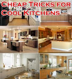 Read This Before You Remodel A Kitchen Kitchen Cost Tyxgb76aj
