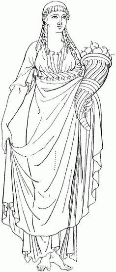 greek myths achilles 231x300 Ancient Greek Gods and Greek