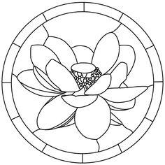 1000+ images about Mandala en Zendala templates on