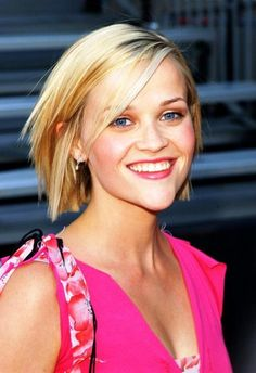 Reese Witherspoon Sweet Home Alabama Hairstyle Google Search