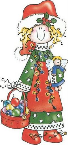 1000 Images About Christmas Other Clip Art On