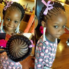 Short Pageant Hairstyles For Little Girls A W Eyes And Detail