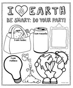 1000+ images about Recycle Reduce Reuse! on Pinterest
