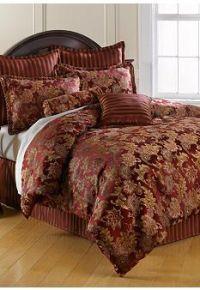 Echo Design Colorful Kilim 4pc Comforter Set - Online Only ...