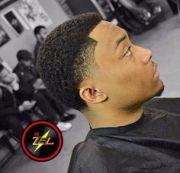 1000 haircut styles