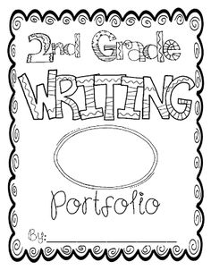 1000+ ideas about Second Grade Writing on Pinterest
