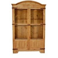 Gun Cabinets on Pinterest | Gun Cabinets, Rifles and Guns