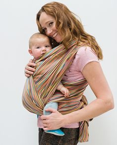 a brilliant pineapple stripe design with an array of beautiful colours the babylonia bb slen