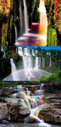 Beautiful Rainbow Photography On Pinterest Beautiful
