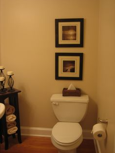 1000 images about Bathroom decorating ideas on Pinterest