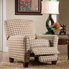 durham sofa wayfair love your home marlon our 4 favorite recliners | recliner and stylish
