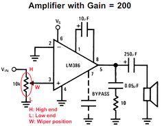 https://www.google.co.uk/search?q=high power amplifier