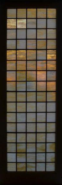 =window films | Decorative Vienna Window Film Design ...