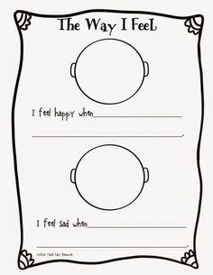 This worksheet can be used to accompany a lesson on