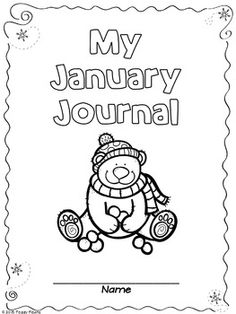 1000+ images about January Teaching Activities on