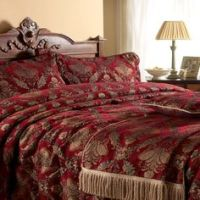 1000+ images about Bedspreads on Pinterest | Bedspreads ...